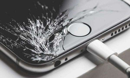 vRepair - mobile phone repair, Samsung Repair, iPad Repair, iPhone Screen Repair, iPhone Screen Replacement, MacBrook repair, Laptop Repair,