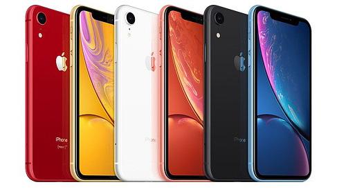 vRepair - mobile phone repair, Samsung Repair, iPad Repair, iPhone Screen Repair, iPhone Screen Replacement, MacBrook repair, Laptop Repair,